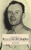 Der Kaplan (eBook, ePUB)
