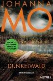Dunkelwald / Hanna Duncker Bd.3 (eBook, ePUB)