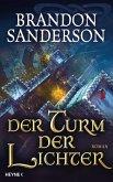 Der Turm der Lichter / Die Sturmlicht-Chroniken Bd.9 (eBook, ePUB)