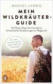 Mein Wildkräuter-Guide (eBook, ePUB)