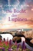 Die Bucht der Lupinen (eBook, ePUB)
