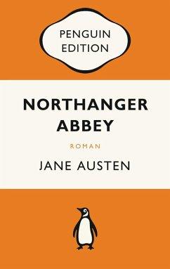 Northanger Abbey (eBook, ePUB) - Austen, Jane