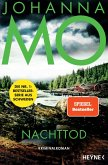Nachttod / Hanna Duncker Bd.1 (eBook, ePUB)