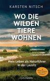 Wo die wilden Tiere wohnen (eBook, ePUB)