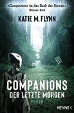 Companions - Der letzte Morgen (eBook, ePUB)