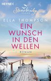 Ein Wunsch in den Wellen / Stonebridge Island Bd.1 (eBook, ePUB)