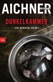Dunkelkammer / David Bronski Bd.1 (eBook, ePUB)