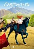 Ostwind - Das Rennen von Ora (eBook, ePUB)