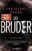 Der Bruder / Milla Nova ermittelt Bd.3 (eBook, ePUB)