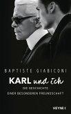 Karl und ich (eBook, ePUB)