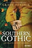 Southern Gothic - Das Grauen wohnt nebenan (eBook, ePUB)