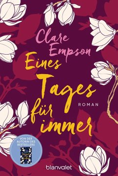 Eines Tages für immer (eBook, ePUB) - Empson, Clare