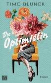 Die Optimistin (eBook, ePUB)