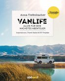 Vanlife (eBook, ePUB)