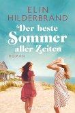 Der beste Sommer aller Zeiten (eBook, ePUB)