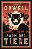 Farm der Tiere (eBook, ePUB)
