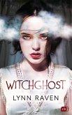 Witchghost (eBook, ePUB)