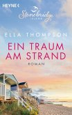 Ein Traum am Strand / Stonebridge Island Bd.2 (eBook, ePUB)