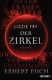 Der Zirkel (eBook, ePUB)