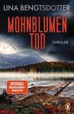 Mohnblumentod / Charlie Lager Bd.3 (eBook, ePUB)