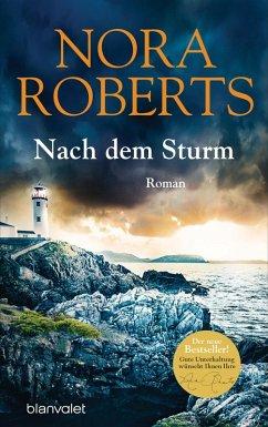 Nach dem Sturm (eBook, ePUB) - Roberts, Nora