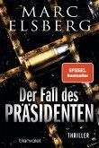 Der Fall des Präsidenten (eBook, ePUB)