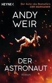 Der Astronaut (eBook, ePUB)