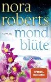 Mondblüte / Der Zauber der grünen Insel Bd.1 (eBook, ePUB)