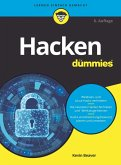 Hacken für Dummies (eBook, ePUB)
