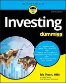 Investing For Dummies (eBook, ePUB)