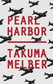 Pearl Harbor (eBook, ePUB)