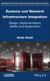 Systems and Network Infrastructure Integration (eBook, ePUB)