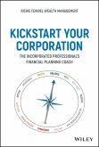 Kickstart Your Corporation (eBook, ePUB)