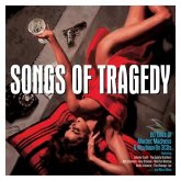 Songs Of Tragedy
