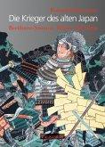 Die Krieger des alten Japan