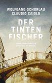 Der Tintenfischer / Ein Fall für Commissario Morello Bd.2