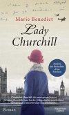 Lady Churchill / Starke Frauen im Schatten der Weltgeschichte Bd.2