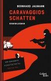 Caravaggios Schatten / Kunstdetektei von Schleewitz Bd.2