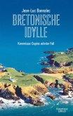 Bretonische Idylle / Kommissar Dupin Bd.10
