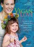 Vegan Love