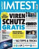 IMTEST - Das Test-Magazin für die ganze Familie
