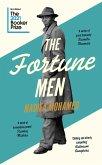 The Fortune Men