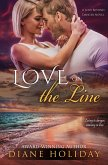 Love on the Line (eBook, ePUB)