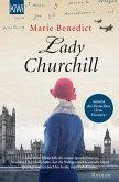 Lady Churchill / Starke Frauen im Schatten der Weltgeschichte Bd.2 (eBook, ePUB)