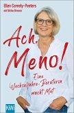 Ach, Meno! (eBook, ePUB)