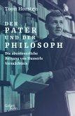 Der Pater und der Philosoph (eBook, ePUB)