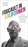 Foucault in Kalifornien (eBook, ePUB)