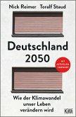 Deutschland 2050 (eBook, ePUB)