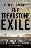 Robert Ludlum's (TM) The Treadstone Exile