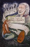 Folk Tales of Song and Dance